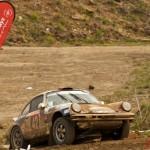 2011 East African Safari Classic