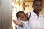 USAID|KenyaPharma HIV Program