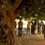 Southern Sudan Referendum