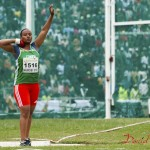 caa_senior_athletics_12