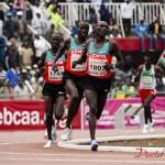 caa_senior_athletics_13