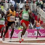 caa_senior_athletics_14