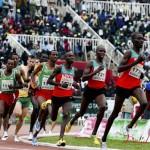 caa_senior_athletics_18