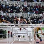 caa_senior_athletics_7