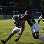 kenya_vs_zim_8
