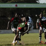 kenya_vs_zim_9