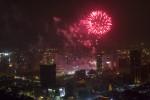 fireworks-05